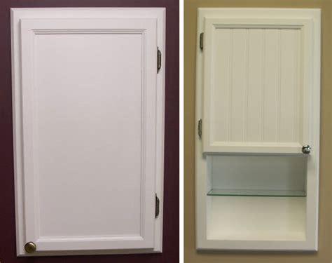 non mirrored recessed medicine cabinet non mirrored recessed medicine cabinet bar cabinet