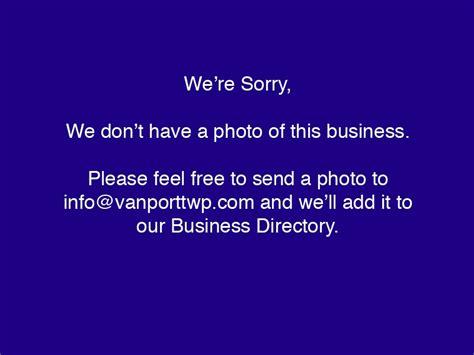 Business DirectoryThe Official Website of Vanport Township ...