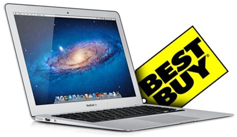 buy slashes previous gen sandy bridge macbook prices