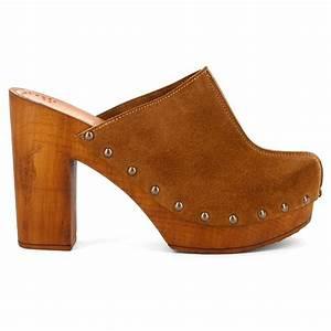 San Marina Chaussures Homme : chaussures de soiree femme san marina ~ Dailycaller-alerts.com Idées de Décoration