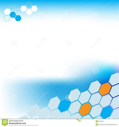 modern company background template stock  image