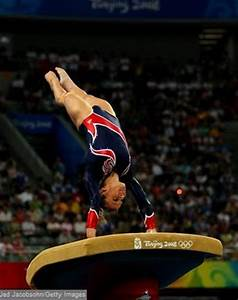 EDUCACIÓN FÍSICA I.E.S. EL PALO (MÁLAGA): Gymnastics,2ºESO