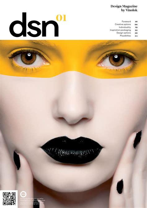 dsn magazine by Vinolok - Issuu
