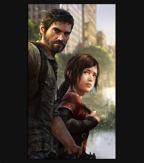 the last of us iphone wallpaper last of us hd wallpaper for your iphone 6 spliffmobile