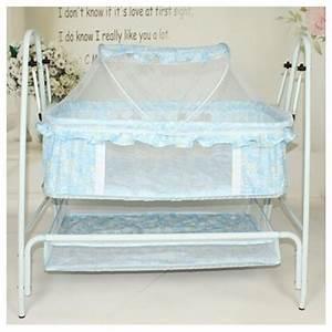 Hängematte Für Schaukel : online kaufen gro handel baby swing bed metal aus china baby swing bed metal gro h ndler ~ Sanjose-hotels-ca.com Haus und Dekorationen