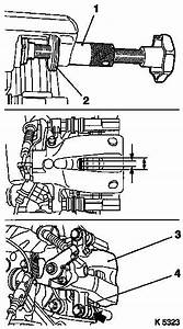 Vauxhall Workshop Manuals  U0026gt  Corsa C  U0026gt  H Brakes  U0026gt  Rear