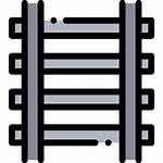 Rail Icon Icons