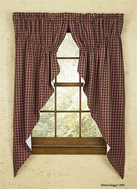 curtain country ask home design