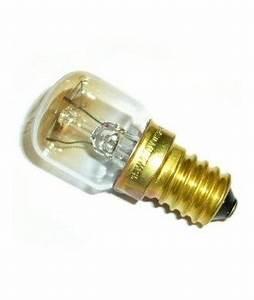 Ampoule De Frigo : rds menager ~ Premium-room.com Idées de Décoration