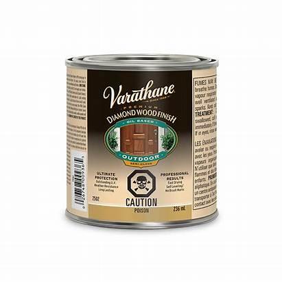 Wood Finish Diamond Oil Varathane Based Clear
