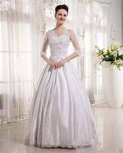 Affordable wedding gown designers list mini bridal for Custom wedding dress designers