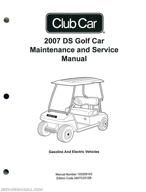 2007 Club Car Battery Wiring Diagram by Nyi Bl How To Fix Electric Golf Cart Batteries