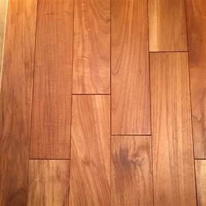 coller parquet massif wikiliafr With coller parquet massif