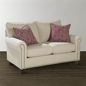 twin sleeper sofas movie birch ivory twin sleeper sofa cb2 With twin sofa sleeper