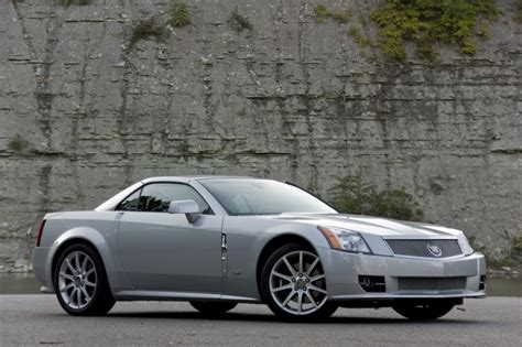 Cadillac With Corvette Engine next c7 based cadillac use upcoming corvette mid engine