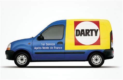 nouveaux jeux de cuisine l 39 engagement historique de darty darty vous