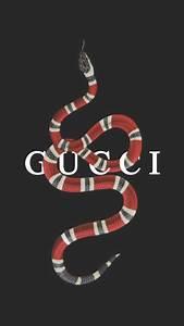 Snake Wallpaper Tumblr
