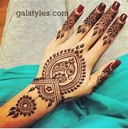 Simple   Best Eid Mehn...