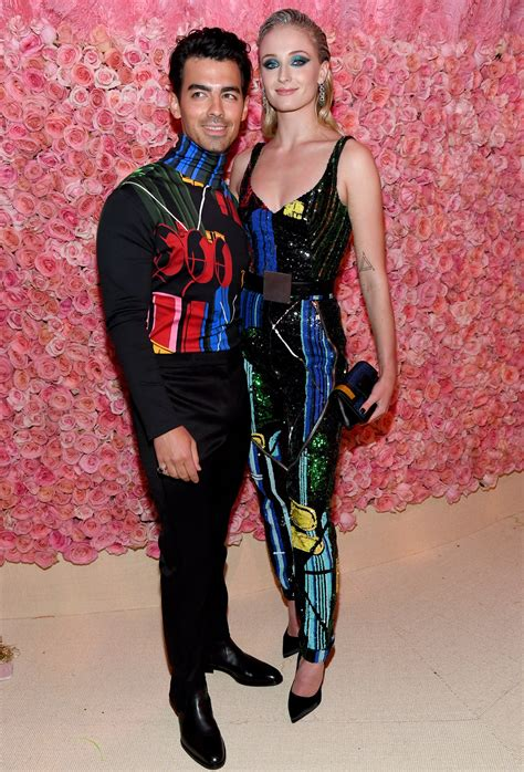 These Were the Best Dressed Couples at the 2019 Met Gala ...