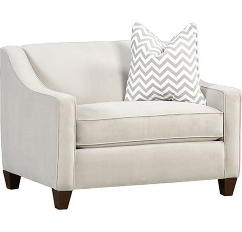 related keywords suggestions for sleeper chair