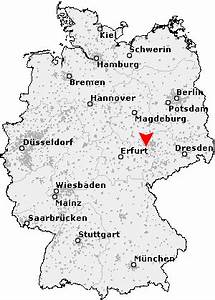Entfernung Berechnen Maps : postleitzahl r cken sachsen anhalt plz deutschland ~ Themetempest.com Abrechnung