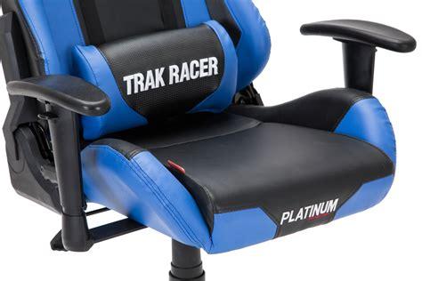 /.racing Executive Office Race Car Seat Chair Adjustable