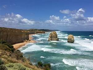 Australia Travel Guide: A Day Trip Along the Great Ocean ...
