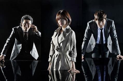 baek jin hee revela que lleva el cabello corto por primera