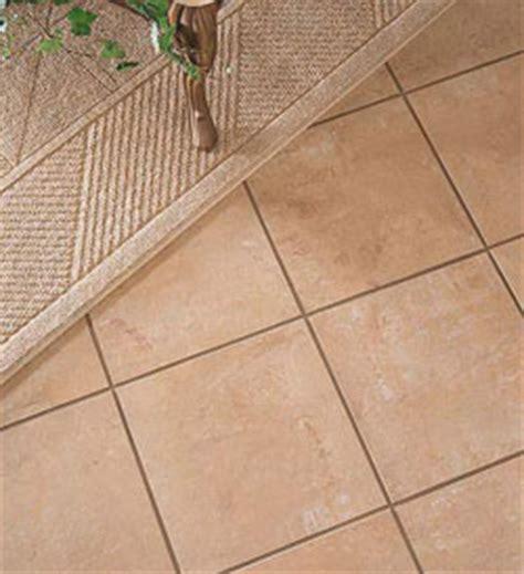 clean ceramic tile flooring properly carpet and flooring
