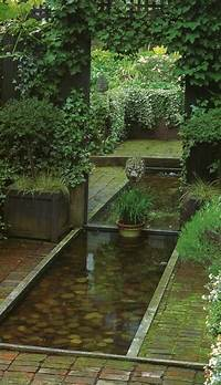 small water features 1000+ ideas about Small Water Features on Pinterest ...
