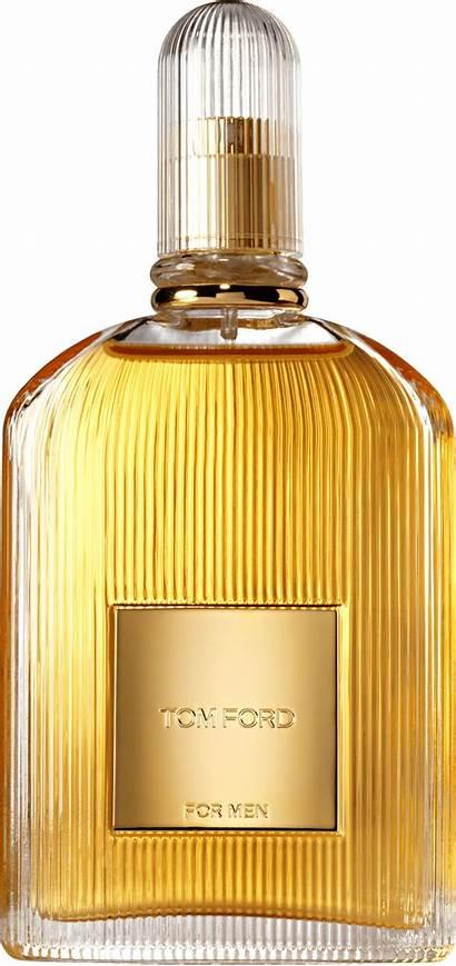 Tom Ford Perfume 50ml Toilette Eau Masculino