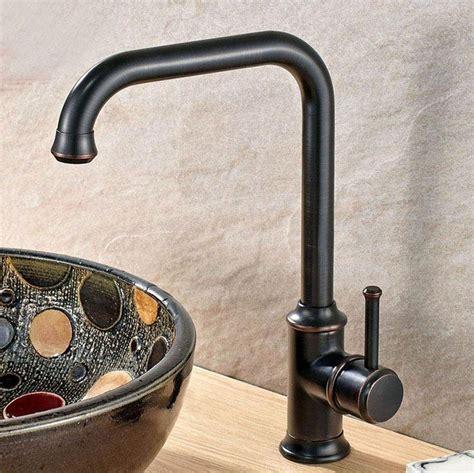 robinet cuisine cuivre 1000 idées sur le thème copper taps sur