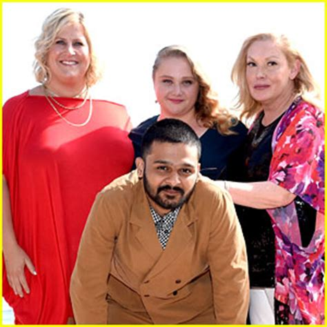 danielle macdonald mother danielle macdonald photos news and videos just jared