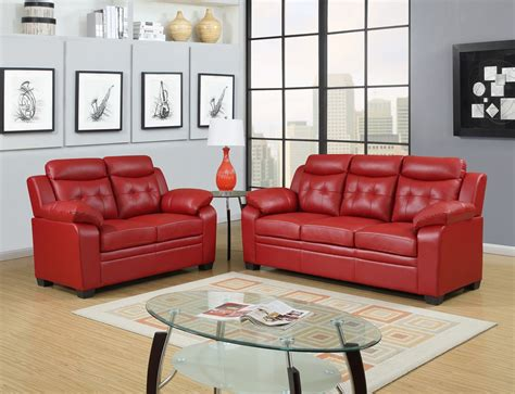 how to renovate old sofa set red sofa sets luxury red sofa set 45 about remodel design