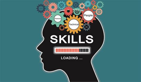 SKILLS YOU NEED- Helping you develop life skills - Indel Vibes