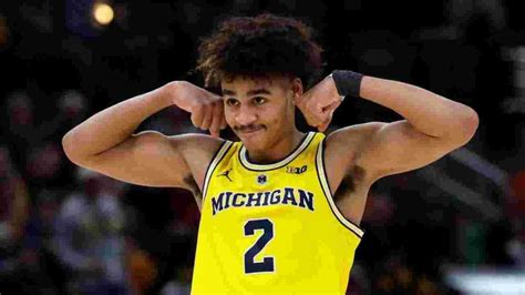 jordan poole drafted    golden state warriors