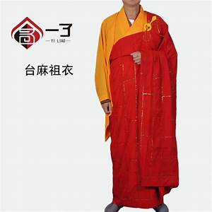 popular kung fu robes buy cheap kung fu robes lots from With robe moine bouddhiste
