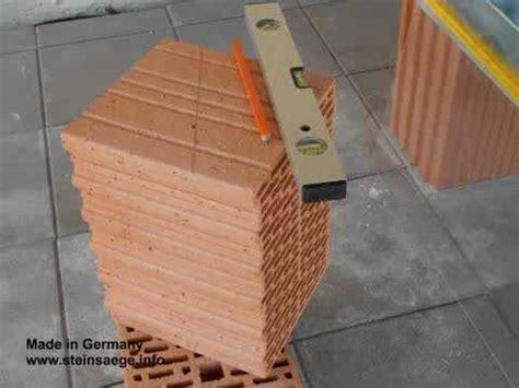 poroton ziegel maße 2012 11 steins 228 ge reul s26 tisch t50 schulung poroton ziegel giebelschnitt 36 5cm 3 40min wmv