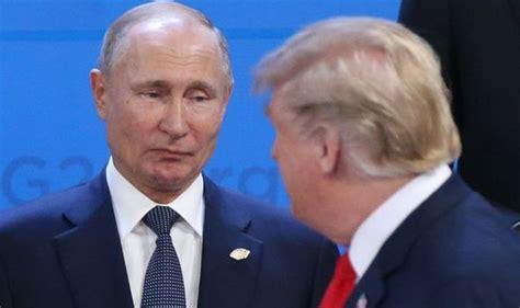 russia  nuclear face   red sea region  wrestle  power wadnews