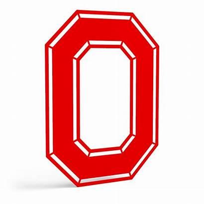 Block Ohio State