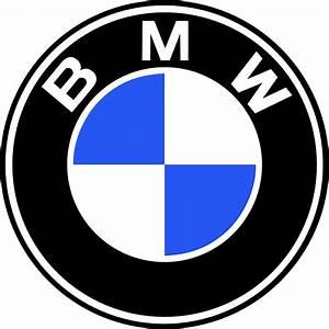 Honda Logo Png White - image #212