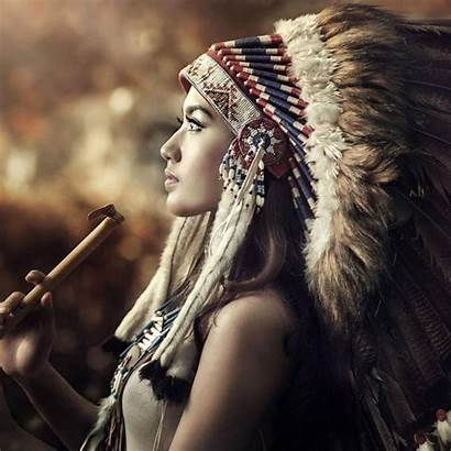 Native Indian American Cherokee Indians Wallpapers Apache