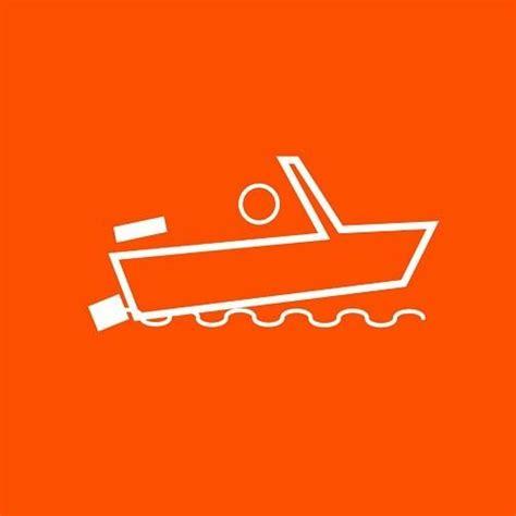 Buitenboordmotor Olie motorolie online bestellen olievoordeel nl