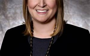 Kate Rudolph Appointed Corporate Director  Surgical Services