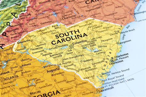 35 Things You Need To Know About South Carolina Before You. Apa Research Paper Template. Free Modern Powerpoint Template. High School Graduation Announcements. Simple Resignation Letter Microsoft Template. Notre Dame Graduate Programs. Employment Application Word Template. San Jose State University Graduate Programs. New Employee Form Template