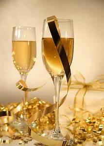 Image Champagne Anniversaire : carte coupes de champagne envoyer une carte de voeux et champagne en 2019 d s 0 99 merci ~ Medecine-chirurgie-esthetiques.com Avis de Voitures