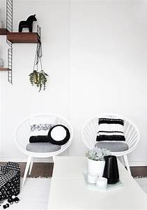 Oh What A Room : totale kissen liebe bei lumikello und shopping rabatt f r euch oh what a room ~ Markanthonyermac.com Haus und Dekorationen