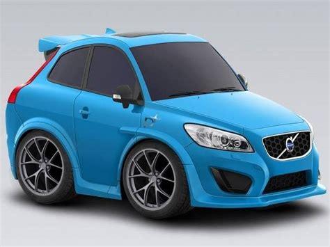 volvo  polestar edition  car town wiki fandom
