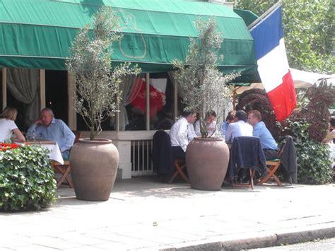 la poule au pot belgravia restaurant reviews