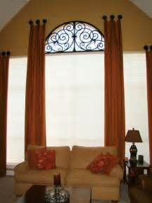 bathroom window valance ideas custom drapery tableaux faux iron flower mound eclectic window treatments dallas